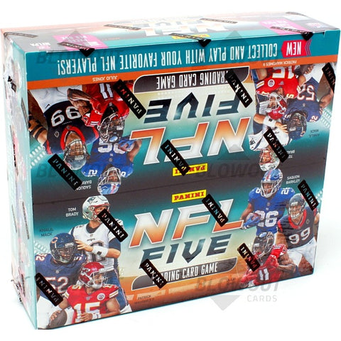 Product image for Up North Games