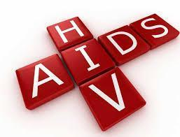 Are HIV and AIDS the same thing | BioSure