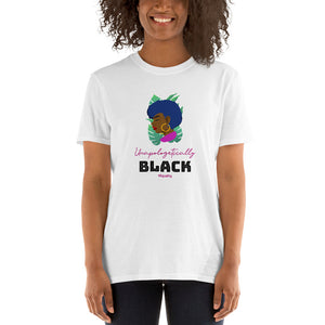 Open image in slideshow, #Equality Short-Sleeve Unisex T-Shirt