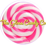 The Gloss Candy Co
