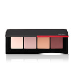Shiseido - Essentialist Eye Palette 01 # 6134563