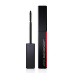 Shiseido - ImperialLash MascaraInk Waterproof 01 # 6134567