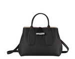 ROSEAU TOP HANDLE BAG M #6143707