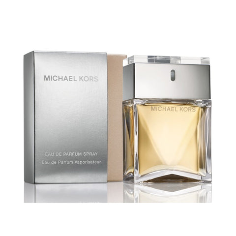 Michael Kors - Signature Women EDP 100ml