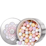 Guerlain - Mereorites Light Revealing Pearls Of Powder  #6096124