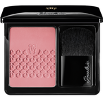 Guerlain - Rose Aux Joues Tender Blush #6109274