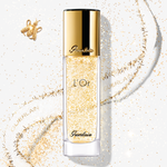 Guerlain - L'or Primer Radiance Concentrate With Pure Gold # 6109827