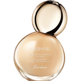 Guerlain - L'essential Natural 16H Wear Foundation SPF 20 # 6141573