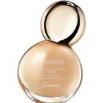 Guerlain - L'essential Natural 16H Wear Foundation SPF 20 # 6141574