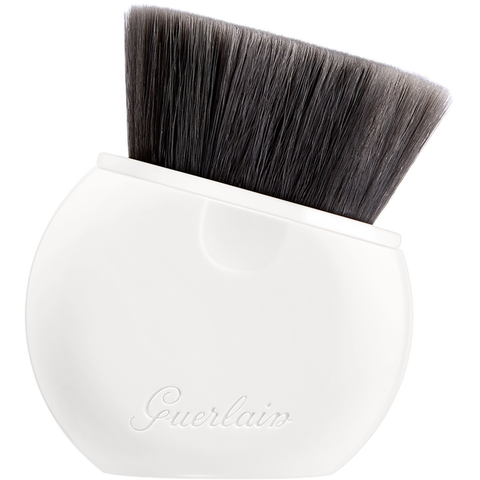 L'ESSENTIEL RETRACTABLE FOUNDATION BRUSH #6141617