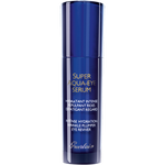 Guerlain - Super Aqua - Eye Serum 15ml # 6090130