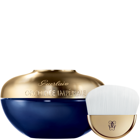 Guerlain - ORCHIDÉE IMPÉRIALE THE MASK #6139959
