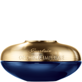 Guerlain - ORCHIDÉE IMPÉRIALE THE LIGHT CREAM #6139960