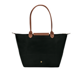 LE PLIAGE SHOULDER BAG L #6053933