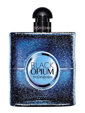 Yves Saint Laurent - Black Opium EDP Intense 90ml # 6140275