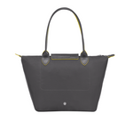 LE PLIAGE CLUB SHOULDER BAG S #6132318