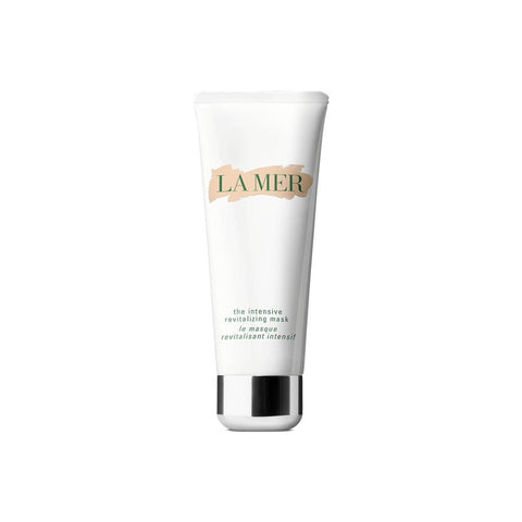 La Mer - The Intensive Revitalizng Mask 75ml