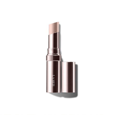 The Concealer Very Light 4.2gm