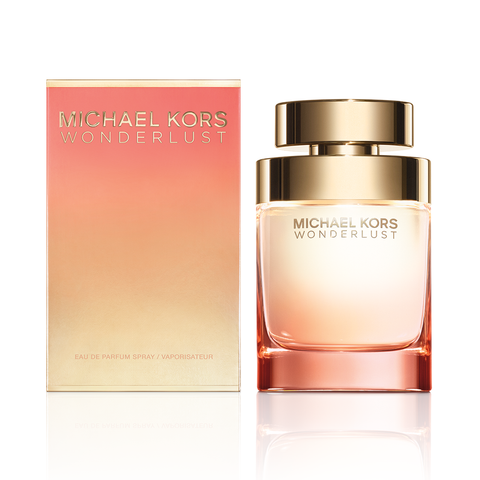Michael Kors - Wonderlust Eau de Parfum 100ml