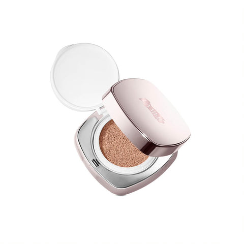 La Mer - The Luminous Lifting Cushion Foundation Broad Spectrum SPF 20 Rosy Ivory 24gm
