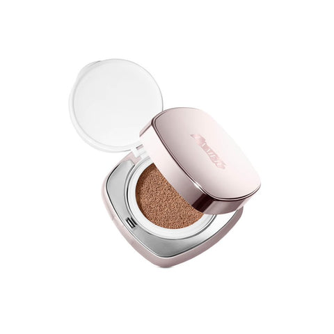 La Mer - The Luminous Lifting Cushion Foundation Broad Spectrum SPF 20 Warm Bisque 24gm