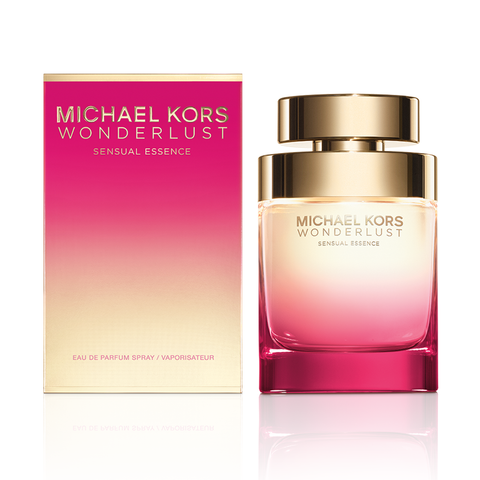 Michael Kors - Wonderlust Sensual Essence EDP 100ml