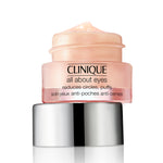 Clinique - All About Eyes™ 15ml # 6025262