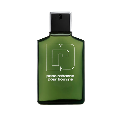 Paco Rabanne - PACO POUR HOMME EDT 100ml #1101914