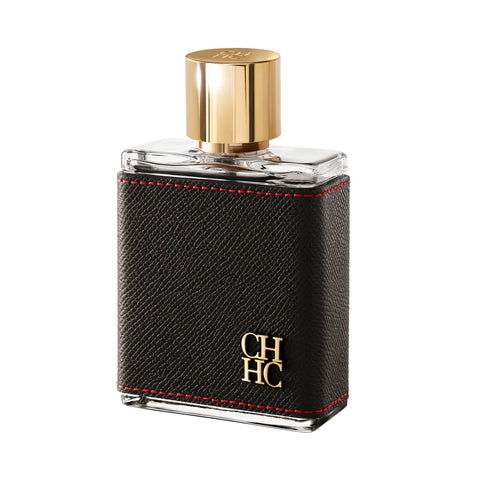 Carolina Herrera - CH MEN EDT 100ml #6068953
