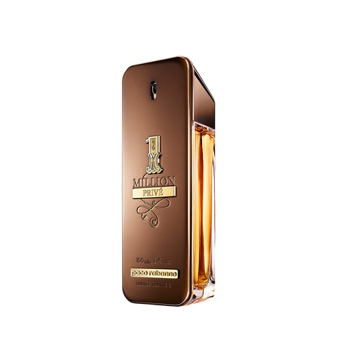 Paco Rabanne - 1 MILLION PRIVE EDP 100ml #6115957