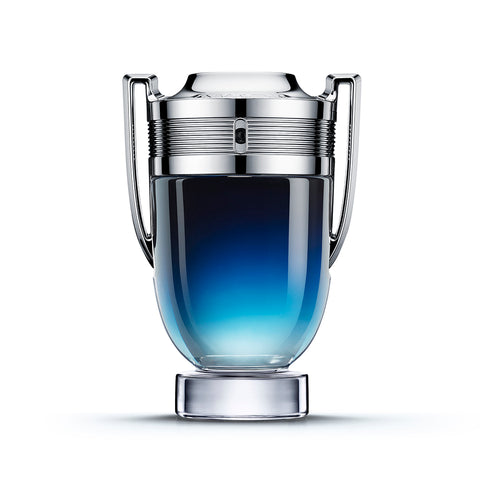 Paco Rabanne - INVICTUS LEGEND EDP 100ml #6137544