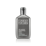 Clinique - Clinique For Men™ Oil Control Exfoliating Tonic 200ml # 6095792