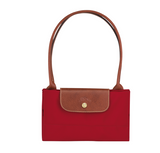 LE PLIAGE SHOULDER BAG L #6053936