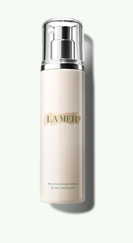 La Mer - The Cleansing Lotion 200ml # 6091835