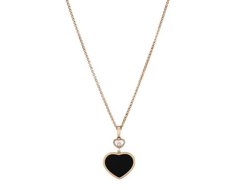 Chopard - Happy Hearts #6113868
