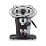 X7.1 iperEspresso Machine #6124372