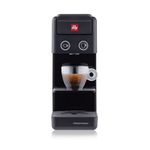 Y3.2 iperEspresso Espresso & Coffee Machine Black # 6127787