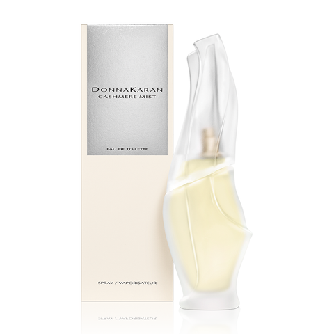 Donna Karan - Cashmere Mist Spray EDT 100ml