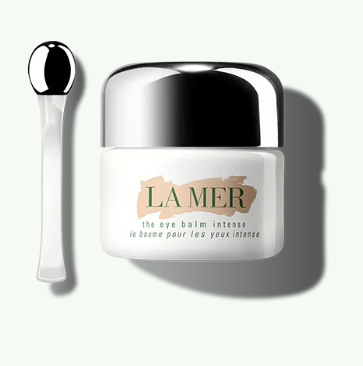 La Mer - The Eye Balm Intense 15ml