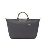 LE PLIAGE CLUB TRAVEL BAG L #6132290