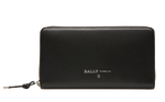 BALLY WALLET BALEN.DI/00 #6138523