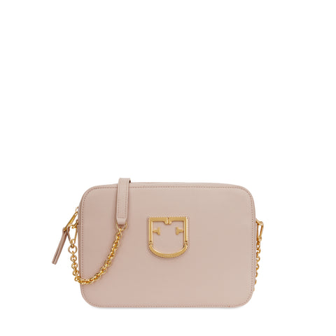 FURLA BRAVA Mini Crossbody Dalia F  # 6137928