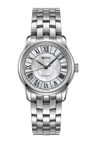 Mido - BELLUNA LADY  M024.207.11.110.00
