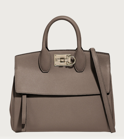 FERRAGAMO STUDIO BAG SMALL #6142465
