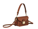 MADEMOISELLE LONGCHAMP CROSSBODY BAG #6128346