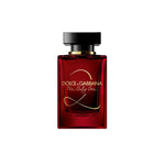 Dolce&Gabbana - The Only One 2 Eau de Parfum 100 ml # 6139221