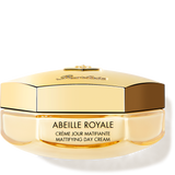 Guerlain- Abeille Royale Day Normal/Combination 50ml # 6141566