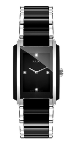 Rado - Integral Diamonds (S) R20613712