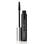 Clinique - High Impact™ Lash Elevating Mascara # 6126537