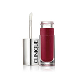 Clinique- Clinique Pop™ Splash Lip Gloss + Hydration # 6129846
